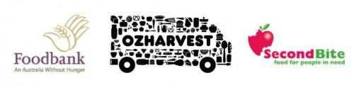 food rescue logos.001