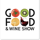 A giveaway – tickets to the Brisbane Good Food and Wine Show