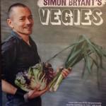Simon Bryant