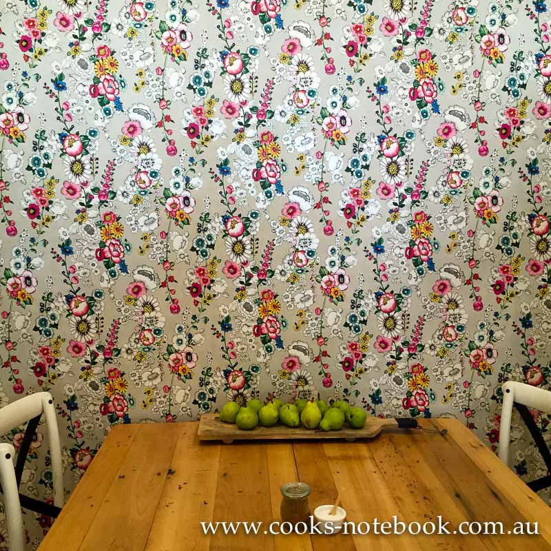 The Jam Pantry, Greenslopes – my opinion