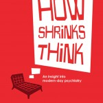 How-Shrinks-Think
