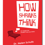 How-Shrinks-Think-Cover-HR-300x300