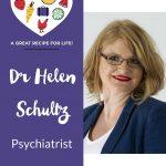 Dr Helen Schultz