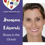 Bronwen Edwards, Roses in the Ocean